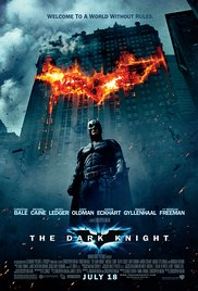 Watch Full Movie :The Dark Knight 2008
