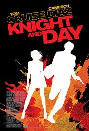 Watch Full Movie :Knight and Day (2010)