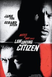 Watch Full Movie :Law Abiding Citizen (2009)