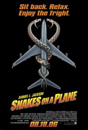 Watch Full Movie :Snakes on a Plane (2006)