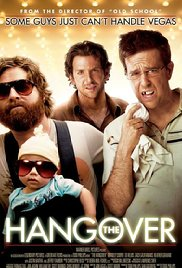 Watch Full Movie :The Hangover (2009)