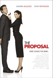 Watch Full Movie :The Proposal (2009)