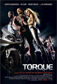 Watch Full Movie :Torque (2004)