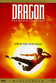 Watch Full Movie :Dragon: The Bruce Lee Story (1993)