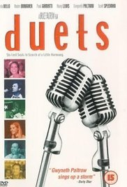 Watch Full Movie :Duets (2000)
