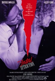 Watch Full Movie :Fatal Attraction (1987)