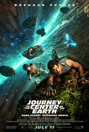 Watch Full Movie :Journey to the Center of the Earth (2008)