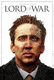 Watch Full Movie :Lord of War (2005)