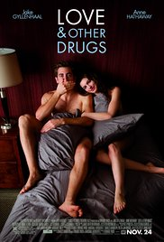 Watch Full Movie :Love & Other Drugs (2010)