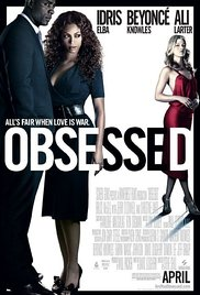 Watch Full Movie :Obsessed (2009)