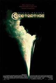 Watch Full Movie :Constantine (2005)