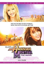 Watch Full Movie :Hannah Montana: The Movie (2009)