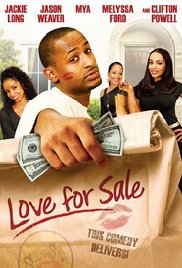 Watch Full Movie :Love for Sale (2008)