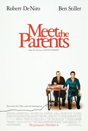 Watch Full Movie :Meet the Parents (2000)