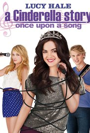 Watch Full Movie :A Cinderella Story: Once Upon a Song (2011)