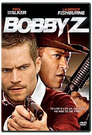 Watch Full Movie :The Death and Life of Bobby Z (2007)