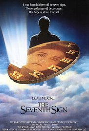 Watch Full Movie :The Seventh Sign (1988)