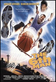 Watch Full Movie :The Sixth Man (1997)