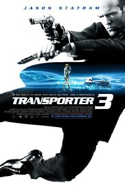 Watch Full Movie :Transporter 3 (2008)