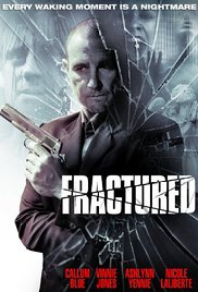 Watch Full Movie :Fractured (2013)