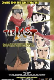 Watch Full Movie :The Last: Naruto the Movie (2014)