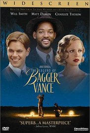 Watch Full Movie :The Legend of Bagger Vance (2000)