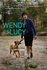 Watch Full Movie :Wendy and Lucy (2008)