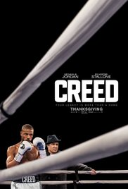 Watch Full Movie :Creed (2015)