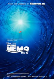 Watch Full Movie :Finding Nemo (2003)