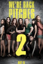 Watch Full Movie :Pitch Perfect 2 (2015)