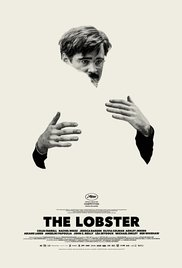 Watch Full Movie :The Lobster (2015)