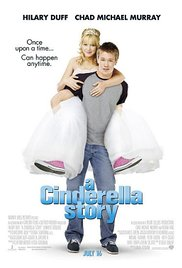 Watch Full Movie :A Cinderella Story (2004)
