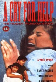 Watch Full Movie :A Cry for Help: The Tracey Thurman Story