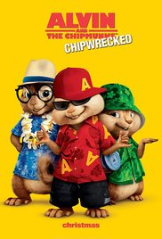 Watch Full Movie :Alvin and the Chipmunks 2011