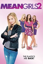 Watch Full Movie :Mean Girls 2 2011