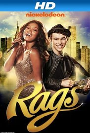 Watch Full Movie :Rags 2012