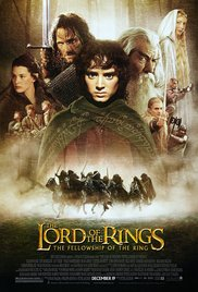 Watch Full Movie :The Lord of the Rings: The Fellowship of the Ring EXTENDED 2001