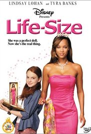 Watch Full Movie :Life-Size (2000)