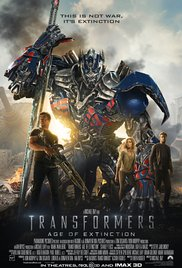 Watch Full Movie :Transformers 4 Age of Extinction (2014)
