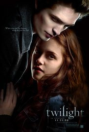 Watch Full Movie :Twilight (2008)