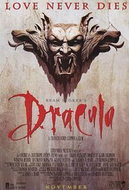 Watch Full Movie :Dracula (1992)