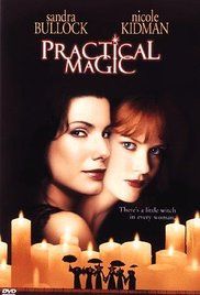 Watch Full Movie :Practical Magic (1998)