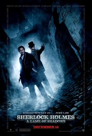 Watch Full Movie :Sherlock Holmes: A Game of Shadows (2011)