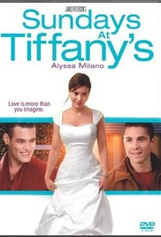Watch Full Movie :Sundays at Tiffanys (2010)