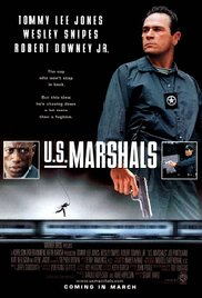Watch Full Movie :U.S. Marshals (1998)