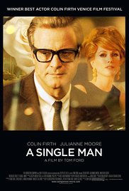 Watch Full Movie :A Single Man (2009)