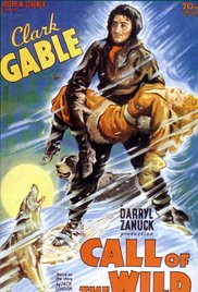 The Call of the Wild (1935)