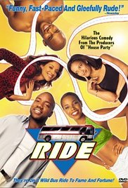 Watch Full Movie :Ride (1998)
