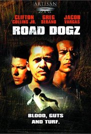 Watch Full Movie :Road Dogz (2000)