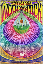 Watch Full Movie :Taking Woodstock (2009)